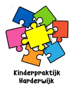 Kinderpraktijk Harderwijk