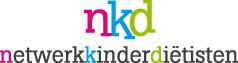 Logo Kinderdiëtisten