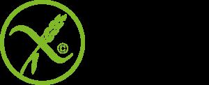 Logo NCV