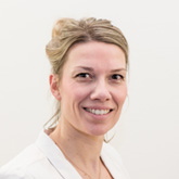 Corine van Beek