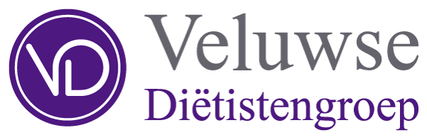 Veluwse Diëtistengroep